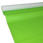 50m x 1,15m JUNOPAX® Papiertischdecke apfel-grün