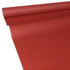 50m x 1,15m JUNOPAX® Papiertischdecke aurora-rot