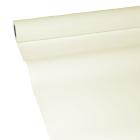 50m x 0,75m JUNOPAX® Papiertischdecke champagner-beige