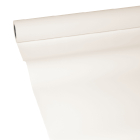 50m x 1,30m JUNOPAX® Papiertischdecke elfenbein