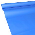 50m x 1,00m JUNOPAX® Papiertischdecke europa-blau