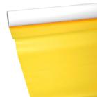 50m x 1,15m JUNOPAX® Papiertischdecke sonnen-gelb