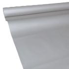50m x 0,75m JUNOPAX® Papiertischdecke stahl-grau