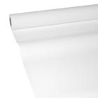 50m x 1,00m JUNOPAX® Papiertischdecke weiß